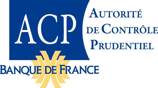 logo acp