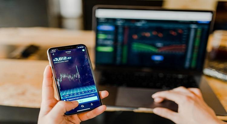 broker trading en ligne